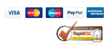 payment methods ssl reef bg