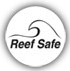 Microbe Lift Reef Safe