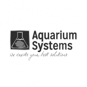 reef-bg_0001_aquarium-systems-logo