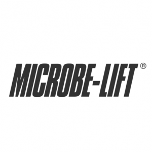 reef-bg_0012_microbe-lift