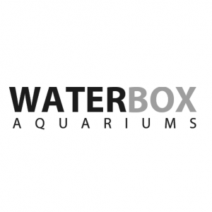 reef-bg_0016_waterbox_aquariums