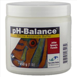 Two-Little-Fishies-pH-Balance