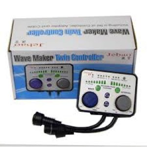 jebao-twin-controler2