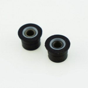maxspect-gyre-parts_motor-cage-bushings