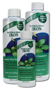 microbe-lift-bloom-and-grow-iron