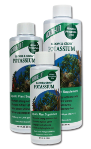 microbe-lift-bloom-and-grow-potassium