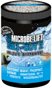microbe-lift-sili-out2