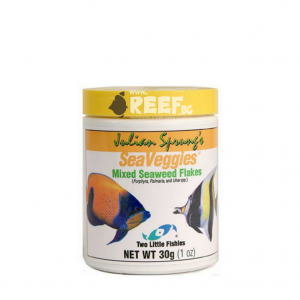reef-bg-Julian-Sprungs-Sea-Veggies-Mixed-Seaweed-Flakes