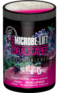 reef-bg-MICROBE-LIFT CORALSCAPER-Biopolymer-adhesive-THERMO-2