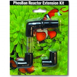 reef-bg-PhosBan Reactor-extension-kit