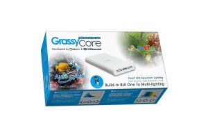 reef-bg-hm-electronics-aquarium-led-lights-grassy-core-reef