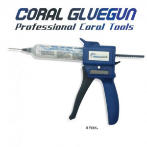 reef-bg-maxspectcoralgluegun.jpg
