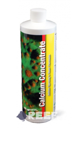 reef-bg-two-little-fishies-Calcium-Concentrate