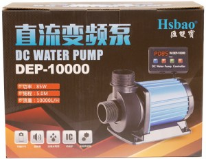 reef-bg_hsbao-aquarium-water-pump-dep10000