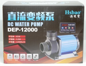 reef-bg_hsbao-aquarium-water-pump-dep12000