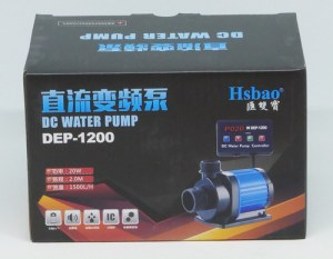 reef-bg_hsbao-aquarium-water-pump-dep1200