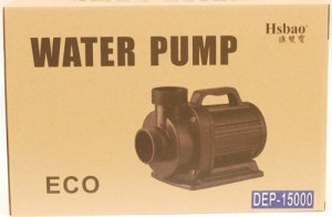 reef-bg_hsbao-aquarium-water-pump-dep15000