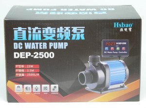 reef-bg_hsbao-aquarium-water-pump-dep2500