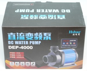 reef-bg_hsbao-aquarium-water-pump-dep4000