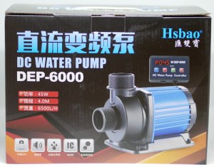 reef-bg_hsbao-aquarium-water-pump-dep6000