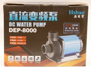 reef-bg_hsbao-aquarium-water-pump-dep8000