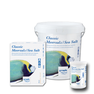 tropic-marin-classic-sea-salt-series