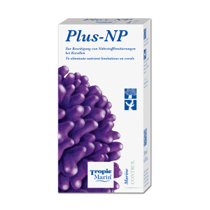 tropic-marin-plus-np