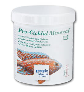 tropic-marin-pro-chichlid_mineral