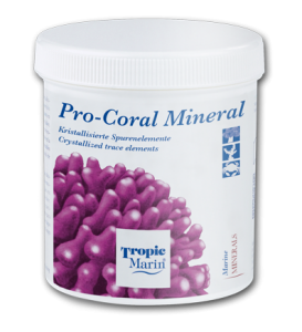 tropic-marin-pro-coral-mineral-250-g