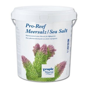 tropic-marin-pro-reef-sea-salt-20kg