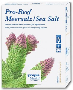 tropic-marin-pro-reef-sea-salt-4kg