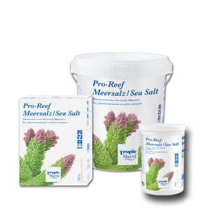 tropic-marin-pro-reef-sea-salt-products