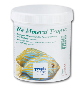 tropic-marin-re-mineral_tropic