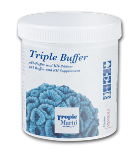 tropic-marin-triple-buffer