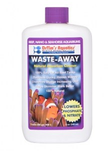 waste-away